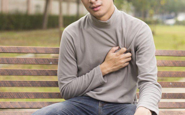 Đau thắt ngực không ổn định nguy hiểm như nhồi máu cơ tim
